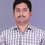 Tanikella Raghavendra Rao