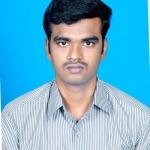 Karthik T