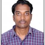 Koganti Trinath Kumar