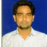 Shiva Kumar Reddy S R