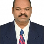 Trunal Pralhad Sapkale