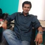 K K Pradeep Kumar