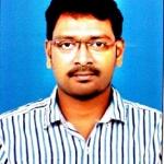T Sunil Kumar