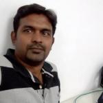 Thyagarajan Bhoopathy