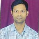 Umesh Bhalerao Deore