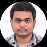 Udit Kumar Singhalp