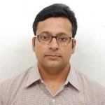 Madhusudhana Rao D