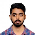 Ujwal Kandi