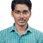 Uma Maheswara Reddy A