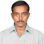 Umamaheswaran Balasubramanian