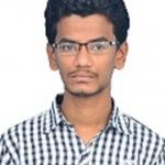 Umar Farook A