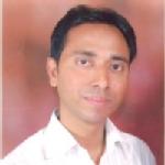 Umakant Yadav