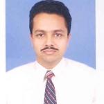 Umesh R Shah