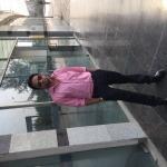 Umesh Prasad