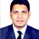 Urvik Patel