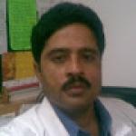 Dr Umashankar.s
