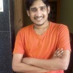 Thota Venkata Varaprasad