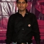 Vaibhav Bhatia