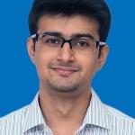Vaibhav Narayan Patil