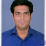 Vaibhav Dhumal