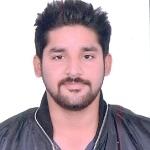 Vaibhav Grover