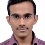 Vaibhav Dattatraya Maid