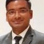 Vaibhav Gunwant Talkhande