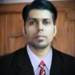 Vaibhav Vats