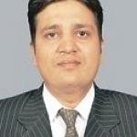vaibhav porwal