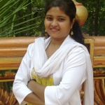 Vaishali Bandu Deshmukh
