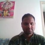 Ganna Vamsi Pavan Kumar