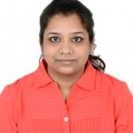 Vandana Venkatesh