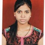 Vandana Vijaykumar Das