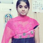 Vanitha Jayasankar