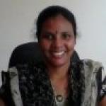 Varalakshmi Vadapalli