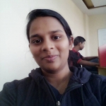 Varsha Kumari