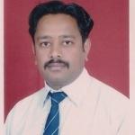 Amit Kumar Varshney