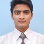 Varun Chauhan
