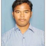 Rebbalapalli Varun
