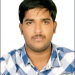 Varun Sai