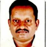 Varunabalan Thiagarajan