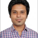 Varun Saraswat