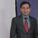 Vasudev Joshi