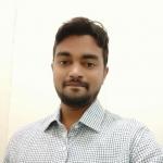 Mukesh Harish Vasaikar