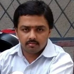 Vasanth Pai S