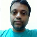 Syed Shahid Vaseem