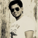 Vasista Prasanth P