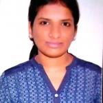 Vasundhara Priyadarshini
