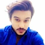 Vaqi Rizwan Chowdhri