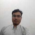 Vaibhav Deepakrao Gillarkar